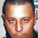 Crystyan Marques é suspeito de participar de homicídios e está foragido