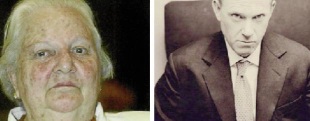 """Carmen Balcells e Andrew """"Chacal"""" Wylie: a união da lendária agente espanhola com o poderoso agente norte-americano cria uma das maiores empresas de representação de escritores do mundo"""