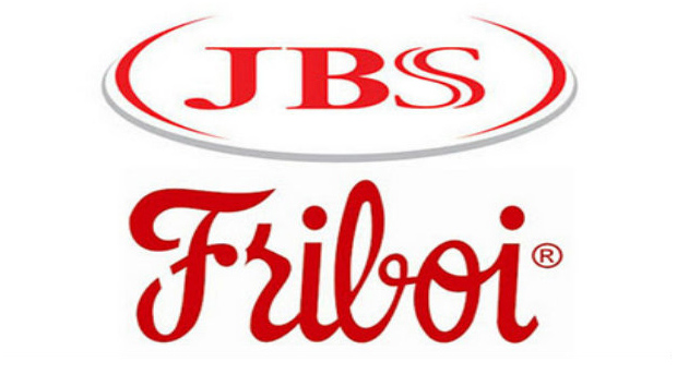 JBS é sexta empresa brasileira mais bem posicionada no ranking das maiores do mundo, segundo a revista Forbes