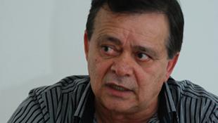 Jovair Arantes é apontado como um dos articuladores da PEC que beneficiaria Maurício Sampaio