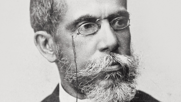 Machado de Assis e o leitor do século 21