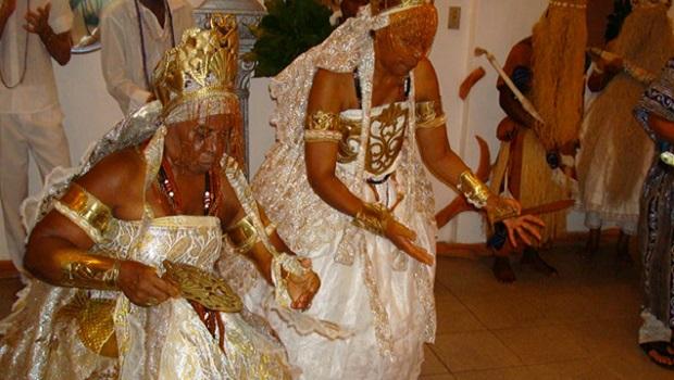 Em decisão, juiz diz que umbanda e candomblé não são religiões