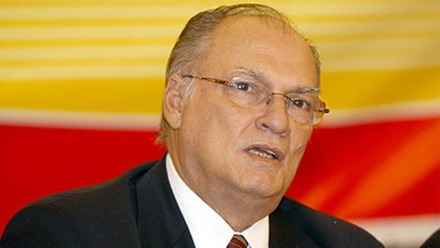 Presidente do PPS diz que PT é um partido antidemocrático e antirrepublicano