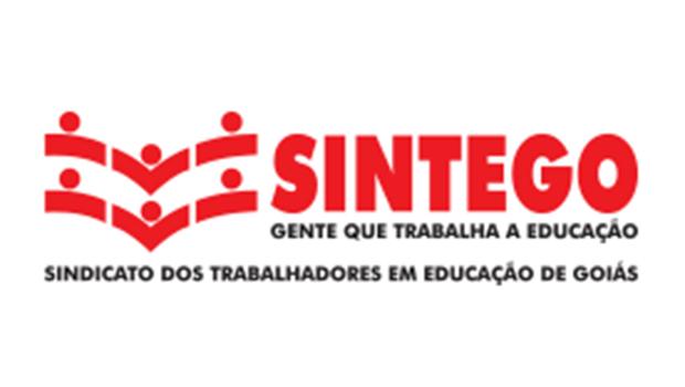 Justiça proíbe Sintego e CUT de distribuírem panfletos contra Marconi Perillo e Thiago Peixoto