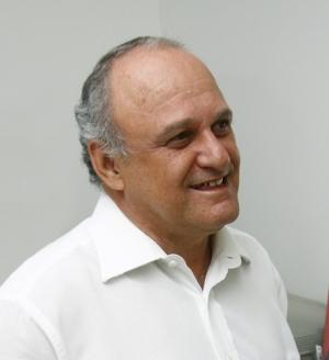 Parlamentar Goiano diz que o importante renegociação dos débitos é parcelamento dos débitos, que chegam a 300 meses. Foto: Jornal Opção