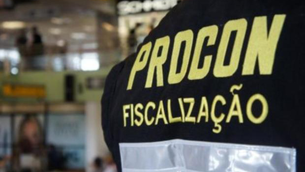 Procon Goiás fará plantão em shoppings durante a Black Friday