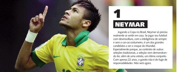 Fotos: Divulgação/FIFA