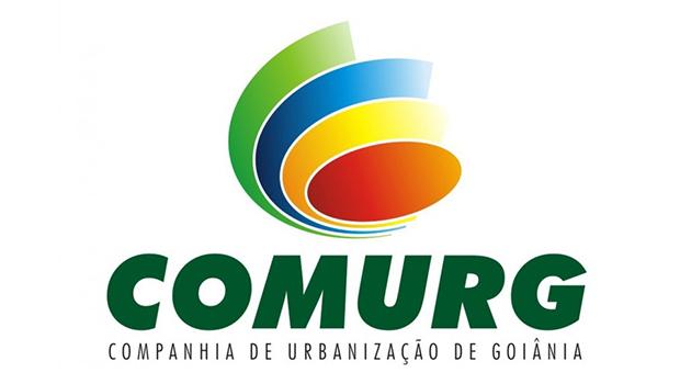Desbloqueio de bens de ex-chefe da Comurg é negado pela Justiça