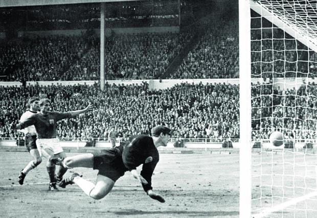 11 polêmicas da história das Copas