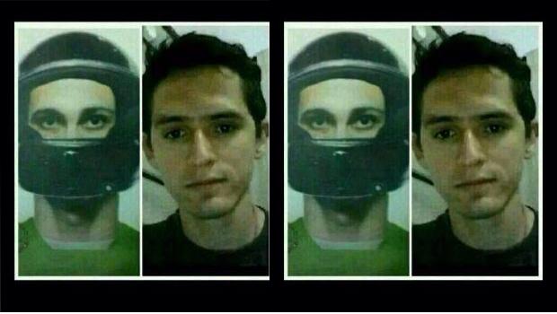 Jovem comparado com serial killer que estaria em atuação em Goiânia é inocente