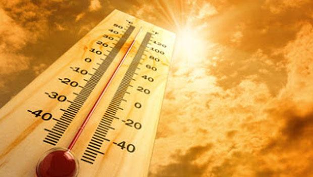 Maio foi o mês mais quente no planeta desde 1880