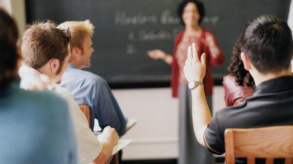MEC veta temporariamente 79 universidades particulares de celebrar contratos pelo Prouni e Fies