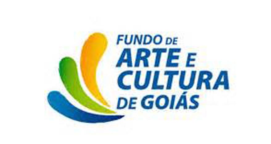 Secult Goiás realiza oficinas destina aos aprovados no Fundo de Cultura