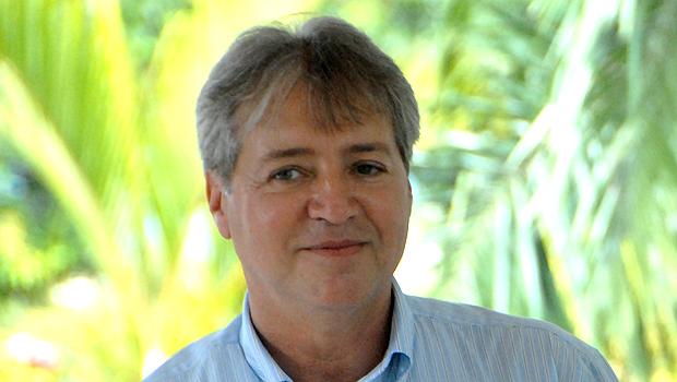 Helder Valin, presidente da Assembleia: todas as solicitações foram cumpridas. Foto: Marcello Dantas/Jornal Opção Online/Arquivo