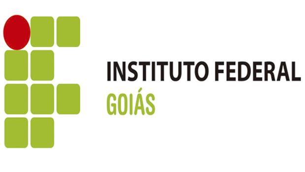 Concurso para preenchimento de cargos de tecnólogos do IFG é cancelado pela Justiça