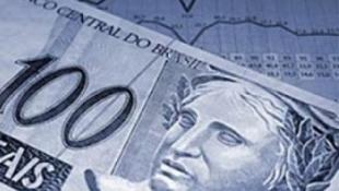 Tarifa de água e esgoto e passagens de ônibus pressionam a inflação em Goiânia
