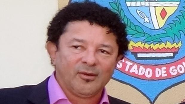 Delegados e escrivão suspeitos de fraudar depoimento de açougueiro Marquinhos são denunciados