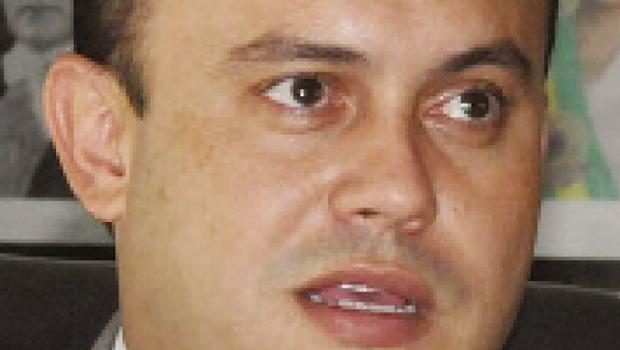 Sandoval pode trair o siqueirismo?