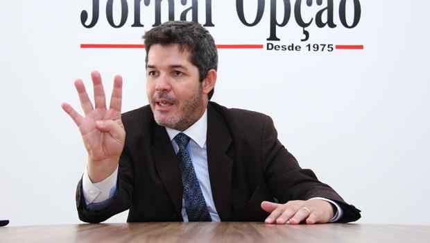 Delegado sugere que serial killer pode ter matado quatro mulheres em Goiânia