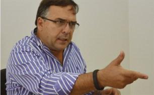 Foto: Edilson Pelikano/Jornal Opção