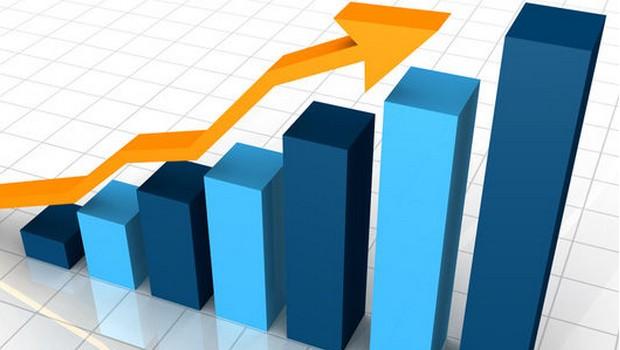 Pequenas e médias empresas resistem à crise e pagam mais impostos em 2014