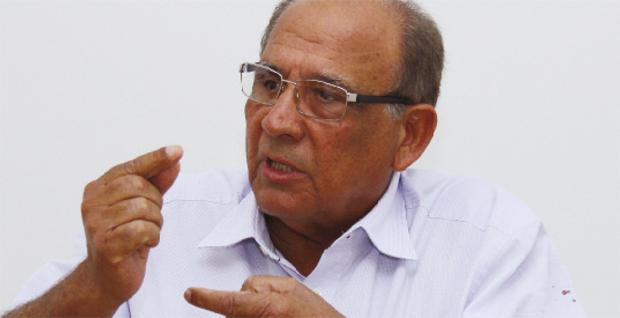 PP define composição de chapão com a base aliada para a disputa de vagas na Assembleia Legislativa