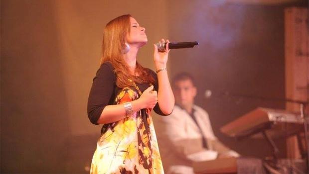 Do sertanejo ao gospel: goiano teria trocado seu estilo musical?