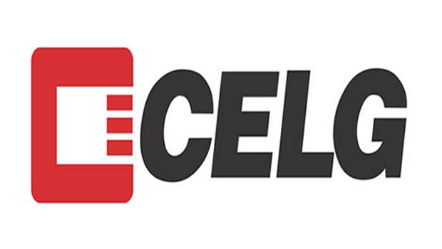 Assinatura que liberará R$ 1,9 bilhão da Caixa para a Celg já tem hora marcada