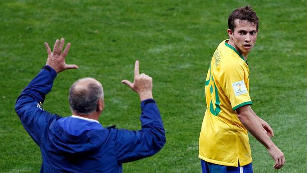 Perdemos a Copa, mas não perdemos a piada. Confira publicações dos internautas tirando sarro da derrota brasileira