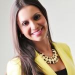 foto Dra. Letícia Guedes
