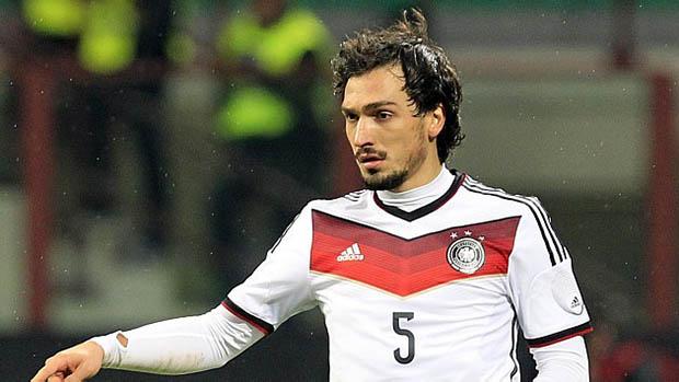 """Após cinco gols, seleção alemã teria decidido """"aliviar a barra"""" do Brasil e impedir humilhação ainda maior"""