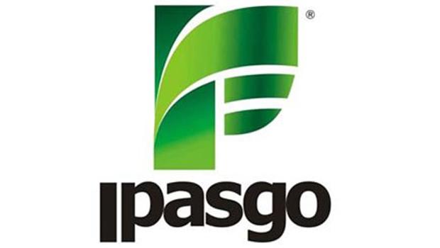 Governo estadual suspende acréscimo de 9,5% em mensalidades do Ipasgo