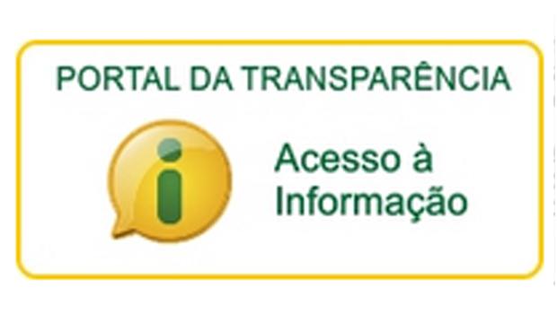Goiânia é a 19ª capital em lista de qualidade de gastos públicos divulgados na internet