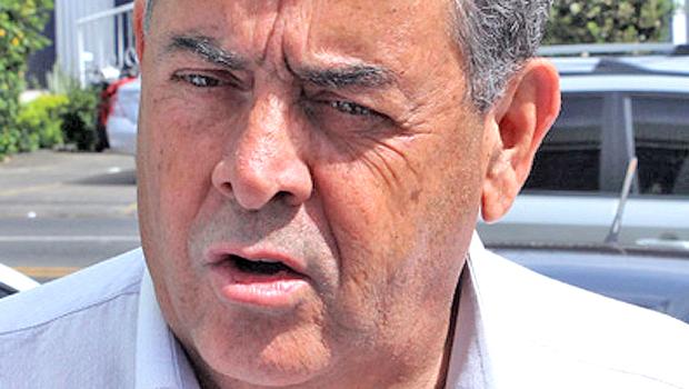 Registrado B.O. contra prefeito de Guapó por suposto crime eleitoral