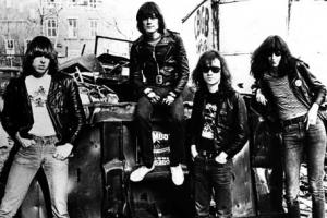 Grupo formado por quatro músicos foi fundado nos EUA, na década de 70 | Foto: Divulgação