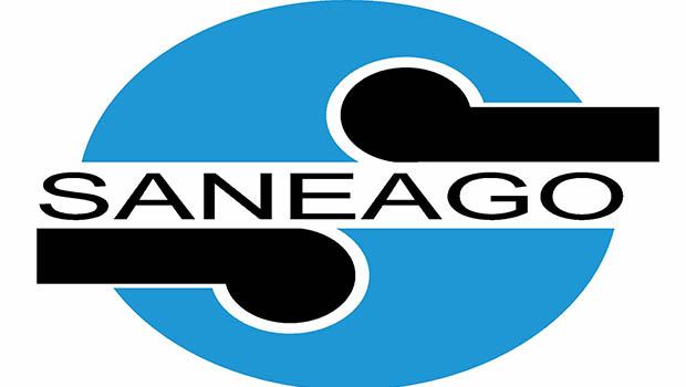 Em nota, Saneago afirma que vai recorrer de decisão que suspende revisão tarifária