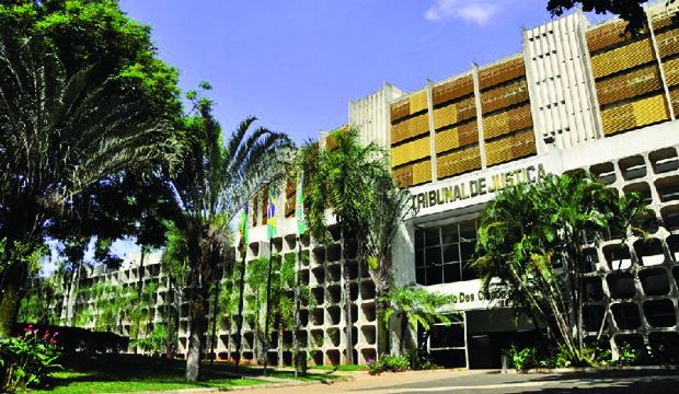 Tribunal de Justiça de Goiás ainda tem em tramitação as ações que resultaram da Sexto Mandamento