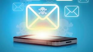 Preocupada com abusos no período eleitoral, Ong protocola ação civil contra empresas por envio de SMSs piratas