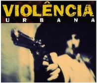 violencia-urbana