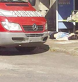 Assassinato de jovens assusta a população de Goiânia e leitores comentam