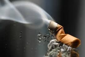 Conscientização sobre fumo passivo ganha força no Dia de Combate ao Fumo