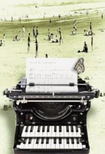 """""""Solos de Remington"""" reúne vários escritos de Néstor Sánchez, um autor que buscou escapar das fórmulas literárias dos escritores do boom latino-americano"""