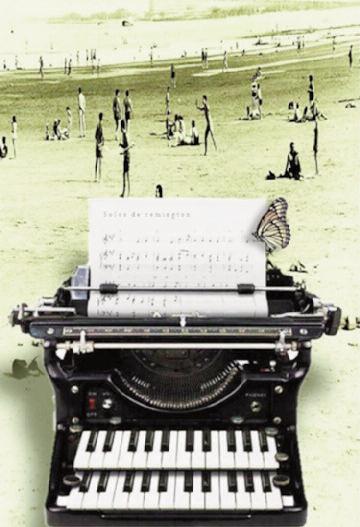 A redescoberta da obra do escritor que rejeitou o boom literário de García Márquez e Vargas Llosa