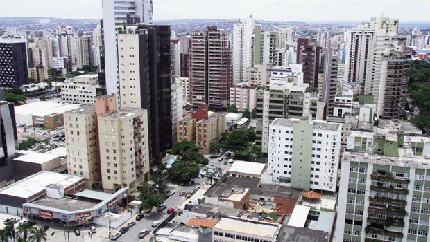 Caixa reduz juros de crédito imobiliário e volta a financiar 70% de imóveis usados