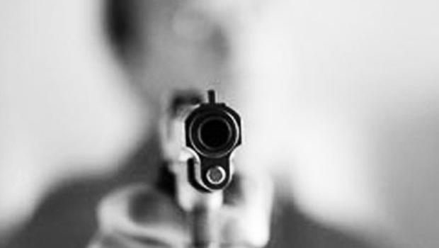 Brasil apresenta maior número de mortos e feridos por armas de fogo dentro das escolas na América Latina, aponta estudo
