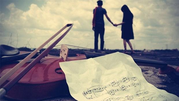 Carta aberta a você que ainda acredita no amor