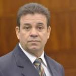 Deputado Daniel Messac (PSDB) | Foto: Reprodução Assembleia Legislativa