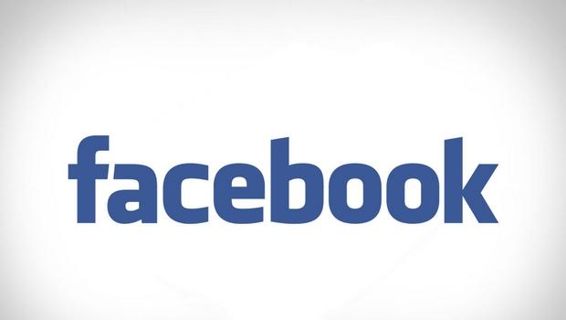 Facebook vai usar novas regras de privacidade e anúncios a partir deste mês