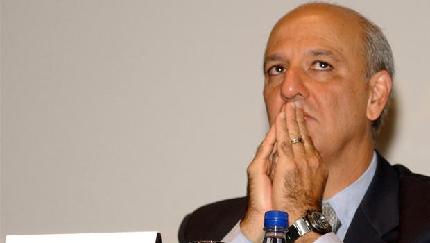 TSE decide hoje futuro da candidatura de José Roberto Arruda no DF