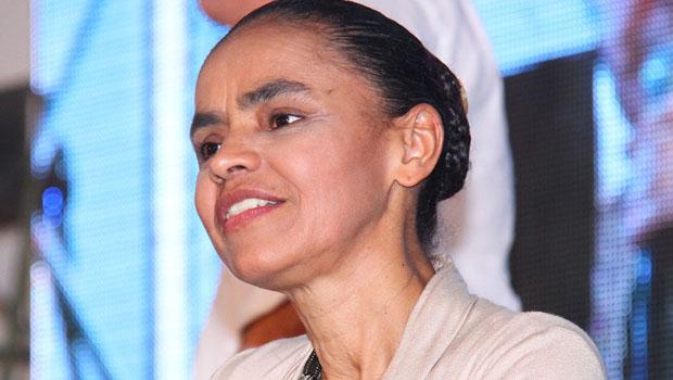 Marina, candidata do PSB, pode evitar vitória de Dilma no 1º turno e não deve apoiar Aécio no 2º turno